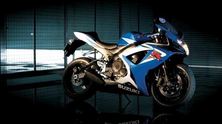 We Hear: Yamaha RS Models Could Be Offered in Rear-Wheel
