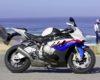 The 2017 Honda NSX: A Responsible Superbike