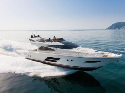 Boats Are Fastest Freelander 2 Se First Impression