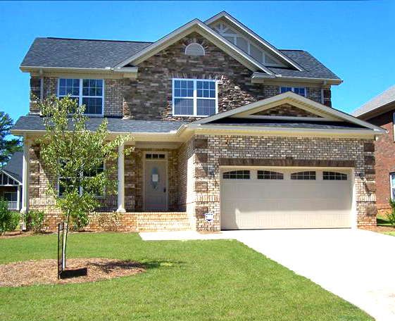 New Homes For Sale In Carolina Forest Sc