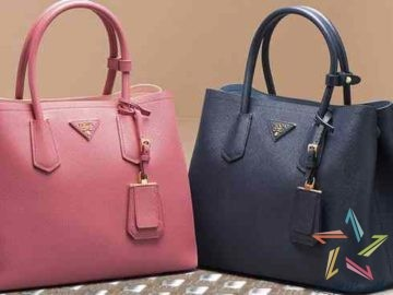 Ladies Fashion Bags For Sales