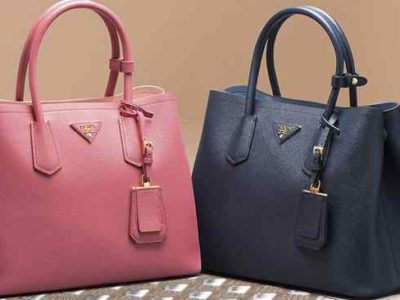 Ladies Fashion Bags For Sales