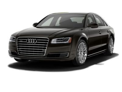 Audi A4 New Condtion For Sale
