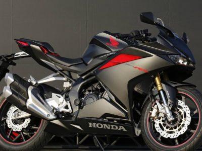 Honda Cbr 1000 For Sale Good