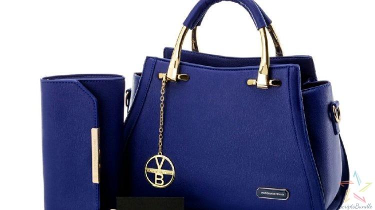 tas-branded-wanita-grosir-tas-baru-koleksi-tas-baru-tas-import-pusat ... 6242cfbc86