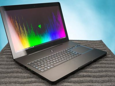 Laptops Brand New Condition